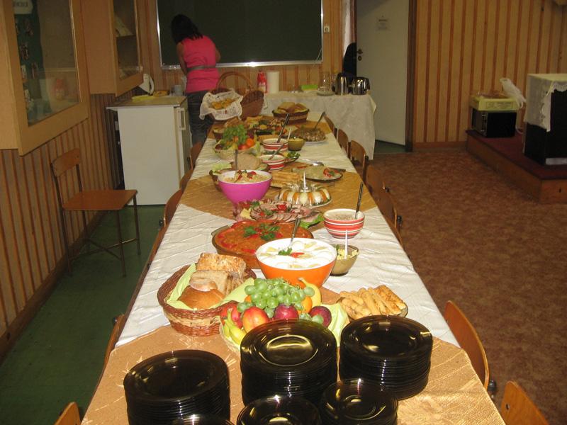 Agrobieszczady 2011 001
