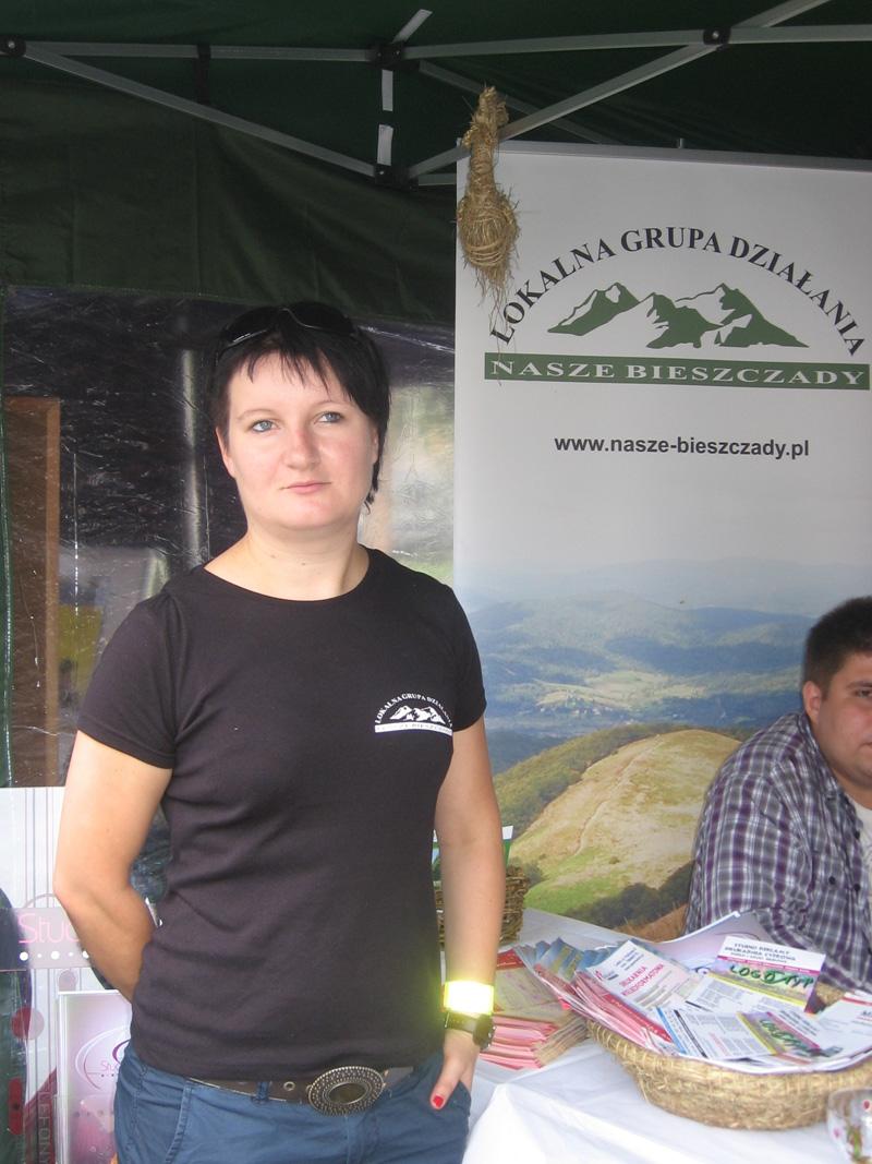 Agrobieszczady 2011 048